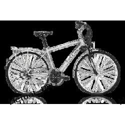Rower Kellys CARTER 50 2015r. Dziecięce