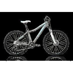 Rower Kellys Vanity 70 2015 Szosowe