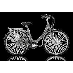 Rower Kellys AVENUE 20 2016r. Dziecięce