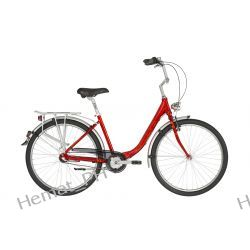 Rower miejski Kellys Avenue 10 2019 Sport i Turystyka