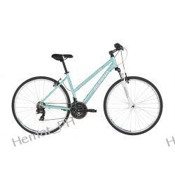 Rower Crossowy Kellys/Alpina Eco Lc 10 Aqua 2019r. Rowery