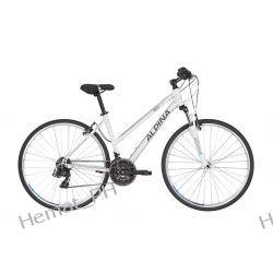 Rower Crossowy Kellys/Alpina Eco Lc 20 2019r.