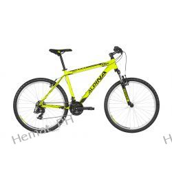 Rower Górski Kellys/Alpina Eco M 20 Neon Lime 2019r. Rowery