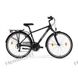 Rower Trekkingowy Merida Freeway 9200  2020r. Trekkingowe