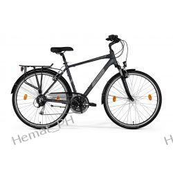 Rower Trekkingowy Merida Freeway 9300  2020r. Sport i Turystyka