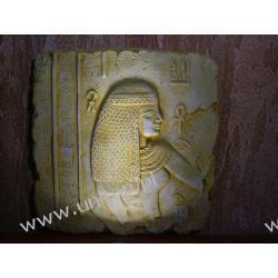 PŁASKORZEŹBA Z KOLEKCJI EGIPSKIEJ  EG-04-S