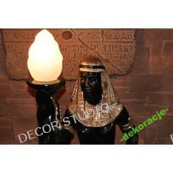 LAMPA EGIPCJANKA- HIT!!! PREZENT I DEKORACJA