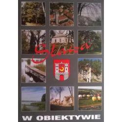 Pojezierze SŁAWA w obiektywie 2001r Mapy, przewodniki, książki podróżnicze