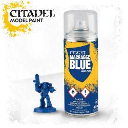 Macragge Blue Spray CITADEL 400ml