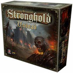 Stronghold: Undead (edycja polska) GRY TYCHY