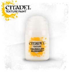 Citadel - Valhallan Blizzard 24ml - GRY TYCHY