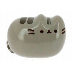 Pusheen kot SKARBONKA ceramiczna kotek Pozostałe