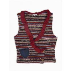 Akrylowy sweterek Per Una