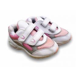 Sportowe buciki