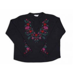 Bawełniana bluzeczka XXL For Woman