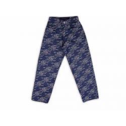 Dzianinowe spodnie VOI Jeans
