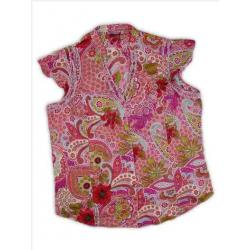 Bawełniana bluzka Per Una