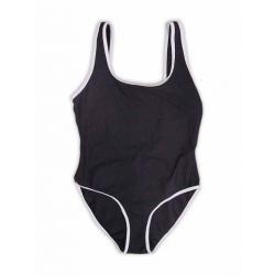 Jednoczęściowy strój kąpielowy Swim