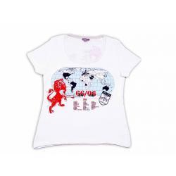 Bawełniana bluzeczka Per Una