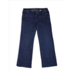 Spodnie ciążowe Next