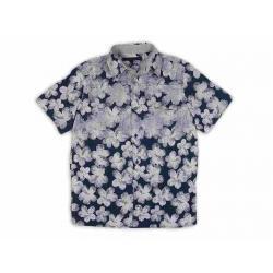 Bawełniana koszula French Connection