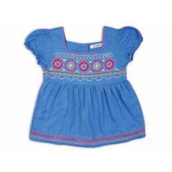 Bawełniana sukienka-tunika George