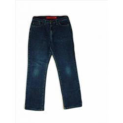Jeansowe spodnie Per Una