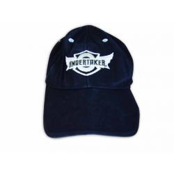 Bawełniana czapka-kaszkiet World Wrestling