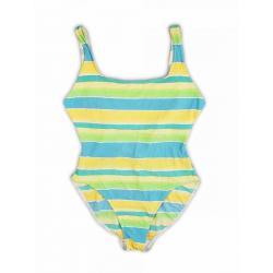 Jednoczęściowy strój kąpielowy Bhs