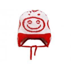 Bawełniana czapeczka