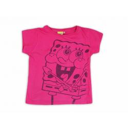 Bawełniana bluzeczka New Look