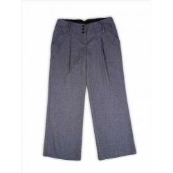 Eleganckie spodnie F&F