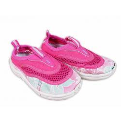 Buty basenowe