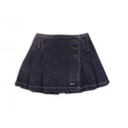 Jeansowa spódniczka Oshkosh
