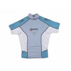 Sportowa koszulka Mares