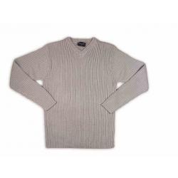 Akrylowy sweter Urban Spirit