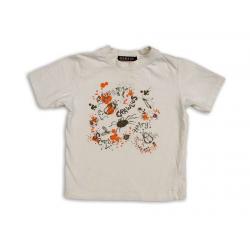 Bawełniana bluzeczka George