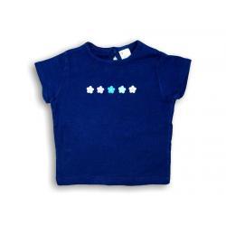 Bawełniana bluzeczka Tesco