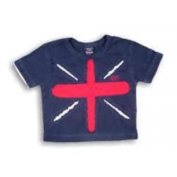 Bawełniana koszulka Next
