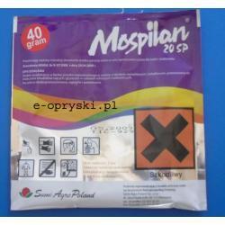 MOSPILAN 20 SP  40g