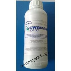 GWARANT 500 SC