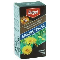 STARANE 250 EC 20 ML