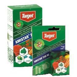 Amistar 250 EC 25 ml