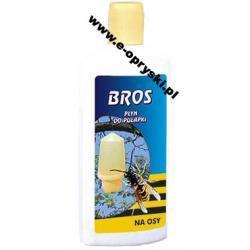BROS płyn do pułapki na osy 200 ml