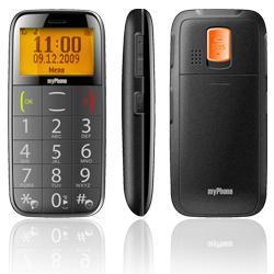Telefon GSM myPhone 1070 CHIARO