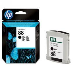 Czarny wkład atramentowy HP 88 Officejet (C9385AE)