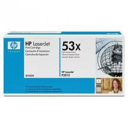 drukarek HP LaserJet Q7553X (Q7553X)