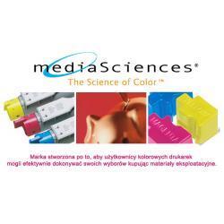 Toner Media Sciences do OKI C5800/C5900/C5550MFP 6000str Black