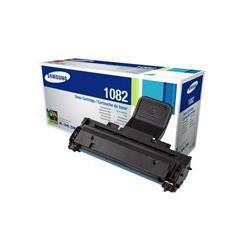 Toner MLT-D1640A 1,5K ML-1640/2240