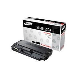 Toner Samsung do ML-163x, SCX-450x (wydajność 2000 stron)